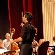 Alessandro Fabrizi